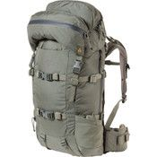 Metcalf   Mystery Ranch Backpacks