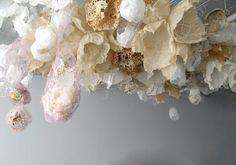 Karen Margolis  http://habit-of-art.blogspot.com/2011/04/comparing-art-karen-margolis-and-frocky.html