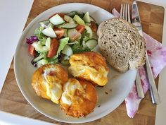 Healthy Recipes, Healthy Food, Vitamins, Chicken, Meat, Breakfast, Fitness, Healthy Foods, Morning Coffee