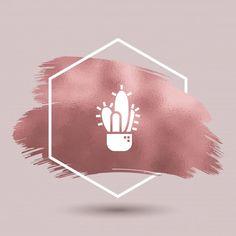 instagram highlights cactus plants Iphone Instagram, Instagram Logo, Instagram Design, History Icon, Plant Icon, Insta Icon, Story Instagram, Business Icon, Instagram Highlight Icons