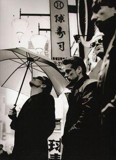 U2-achtung-baby-ZOO-TV-3