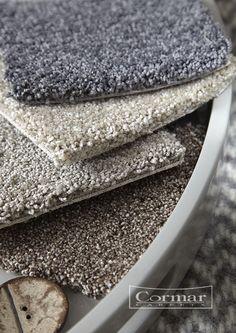 Cheap Home Decorating Sites Key: 3288511894 Diy Carpet, Beige Carpet, Modern Carpet, Carpet Ideas, Stair Carpet, Mint Living Rooms, Living Room Grey, Flooring Near Me, Grey Flooring