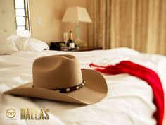Dallas..J.R. is back and mean as ever...Summer 2012 Dallas Tv Show, Watch Episodes, Tv Soap, Entertainment, Famous Couples, Stuff And Thangs, Favorite Tv Shows, I Am Awesome, The Originals