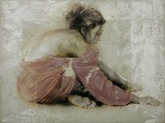 coisasdetere:  Pier Toffoletti - Arte contemporânea.