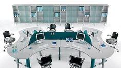 Zaggia Bruno Mobili Per Ufficio : B zaggia arredamenti ufficio bzaggia su