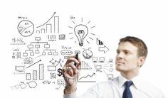 10 pasos para iniciar un negocio