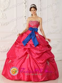 http://www.fashionor.com/The-Most-Popular-Quinceanera-Dresses-c-37.html Shops Tiered Quinces gowns For petites Shops Tiered Quinces gowns For petites Shops Tiered Quinces gowns For petites