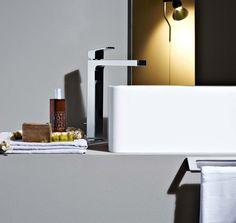 Accessori Bagno Zucchetti.26 Best Design Apart Zucchetti Kos Images Coo Accessori