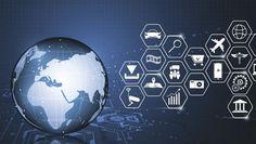 ¿Se han cumplido en 2016 estas 5 predicciones tecnológicas?