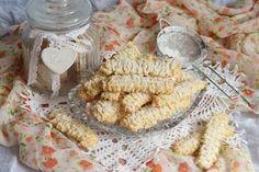 Prajitura Boema - CAIETUL CU RETETE Deserts, Bread, Vegetables, Recipes, Food, Postres, Recipies, Desserts, Breads
