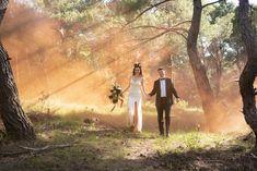 #izmirdugunfotografcisi #izmirdugunhikayesi #dugunfotografcisi #dugunfilmi #dugunhikayesi #izmirdüğünfotoğrafçısı #weddingdress #wedding #dugunklibi #dugunfotografcisi #dugunfotograflari #elopementlove Boho Wedding Dress, Lace Wedding, Wedding Dresses, Crochet Lace Dress, Bell Sleeve Dress, Wedding Photos, Wedding Photography, Bohemian, Dresses With Sleeves