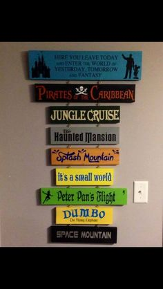 Disney Room Decoration 34 – Furniture Inspiration The Effective Pictures We Offer You About Disn Disney Sign, Disney Art, Walt Disney World, Disney Pixar, Disney Stuff, Disney Magic, Disneyland Sign, Disney Letters, Disney Canvas