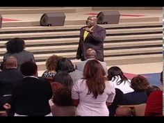 Wait till you see what God has in store for you life! - Out of Service - http://youtu.be/EhArF1G5WoA #tphonline  Join our Internet Church Campus at - http://tphechurch.org