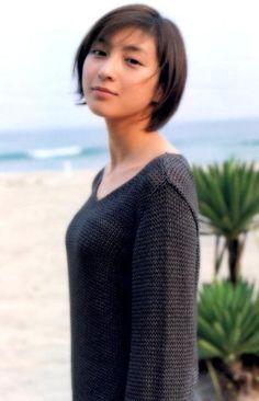 Ryōko Hirosue
