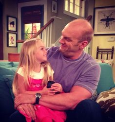 good luck charlie gay sex stories i want a tight pussy