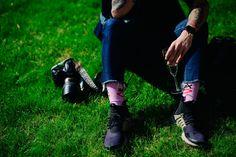 Le 21ème / Joe Harper   Oslo  #Fashion, #FashionBlog, #FashionBlogger, #Ootd, #OutfitOfTheDay, #StreetStyle, #Style