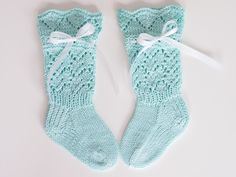 Life with Mari Baby Knitting Patterns, Mittens, Knit Crochet, Sewing, Crocheting, Life, Fashion, Slippers, Inside Shoes