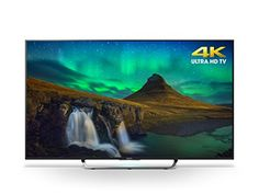Sony XBR55X850C 55-Inch 4K Ultra HD 120Hz 3D Smart LED TV Sony Great Gift! Sale Price! $1,598.00 & FREE Shipping.