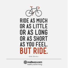 Mountain Bike Quotes Inspiration Cycling 66 Ideas Mountain Bike Quotes Inspiration Cycling 66 IdeaYou can find Cycling quotes an. Cycling T Shirts, Road Cycling, Cycling Bikes, Road Bike, Cycling Jerseys, Cycling Clothing, Bicycle Quotes, Cycling Quotes, Mountain Biking Quotes