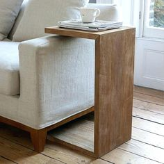 bedside table for laptop side table chair side table for laptop side table for laptop over arm side best buy laptop bed table