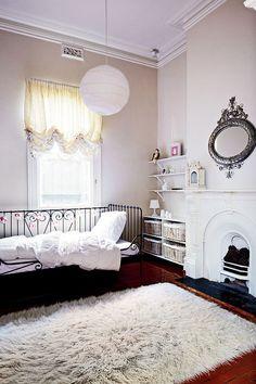 79 Best Underbed Storage Images On Pinterest Bedrooms