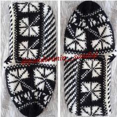 Models, Crochet, Instagram, Templates, Ganchillo, Crocheting, Knits, Chrochet, Quilts
