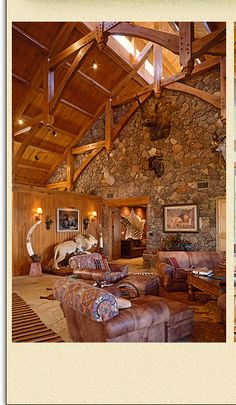 .: Texas Timber Frames - Custom Homes :. Timber Trusses, Frame House Plans, Frame Homes, Post and Beam Homes, Log House Log Home Plans, Barn Homes