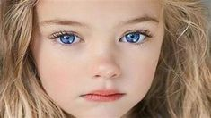 Love My Kids, Raising Kids, Beautiful Children, Activities For Kids, Health Fitness, Tips, Morning Cat, Biscuits, Psychology