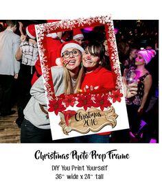 christmas photo booth frame, photo booth frame Christmas, Christmas photo frame, Christmas party photo booth props, Christmas photo props #ChristmasPhotoBoothProps #ChristmasPhotoFrame #ChristmasPhotoProps #CorporateHoliday #ChristmasPhotoBoothFrame #ChristmasPartyfun #corporatechristmasparty #christmaspartyideas #hohoho #partyprintersdesign
