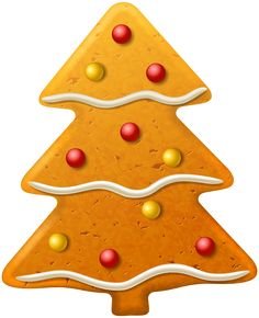 This PNG image was uploaded on January am by user: and is about Biscuit, Biscuits, Candy Cane, Chocolate Chip Cookie, Christmas. Christmas Gingerbread, Noel Christmas, Christmas Clipart, Christmas Cookies, Christmas Ornaments, Christmas Oranges, Christmas Crafts, Xmas, Candy Cane Crafts