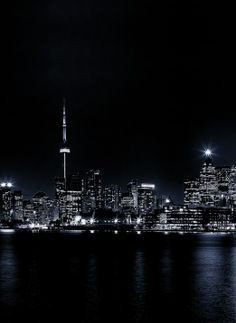 you wouldn't understand.you'd have to live it to love it. Toronto Skyline, New York Skyline, Toronto Ontario Canada, Octobers Very Own, Real Estate Services, Cityscapes, Loyalty, Cn Tower, Places Ive Been