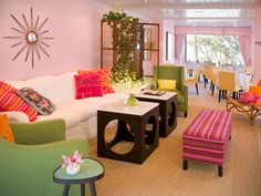 Hotel Oceana, Santa Monica - 70 rooms