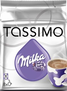 Like #Tassimo, always look to provide value and reach out not neccesarily expecting anything in return. Build trust and when the person you engaged needs a product or service you offer, you have a a huge of being the #1 choice. #UnMarketing