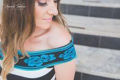 Bless Boutique ARS, o vestido listrado mais incrível e um texto sobre gratidão    por Dani Garlet | Dani Garlet       - http://modatrade.com.br/bless-boutique-ars-o-vestido-listrado-mais-incr-vel-e-um-texto-sobre-gratid-o