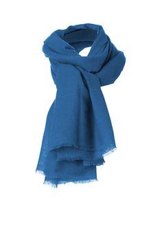 farba Dutch Blue
