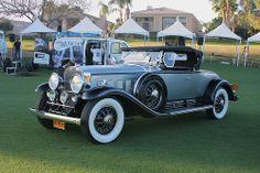 1930 Cadillac Roadster ✏✏✏✏✏✏✏✏✏✏✏✏✏✏✏✏ AUTRES VEHICULES - OTHER VEHICLES   ☞ https://fr.pinterest.com/barbierjeanf/pin-index-voitures-v%C3%A9hicules/ ══════════════════════  BIJOUX  ☞ https://www.facebook.com/media/set/?set=a.1351591571533839&type=1&l=bb0129771f ✏✏✏✏✏✏✏✏✏✏✏✏✏✏✏✏
