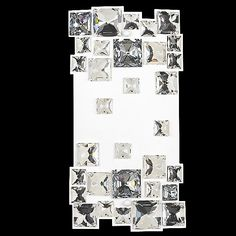 44336949a 37 Best Swarovski Lighting images in 2013 | Swarovski crystals ...