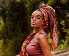 O racismo não tem nada de belo | Blogueiras Negras