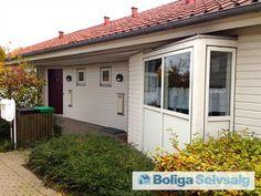 Mariehøj Alle 92, 2970 Hørsholm - Seniorbolig med skøn beliggenhed i Hørsholm #andel #andelsbolig #hørsholm #selvsalg #boligsalg #boligdk
