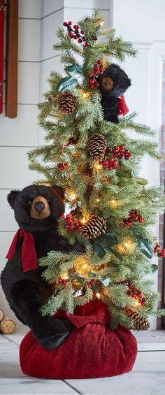 Christmas Decor Christmas Info And Tips Pinterest Christmas