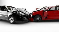 svejo.net | Застраховки за автомобили и микробуси UK - 07907940621