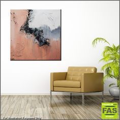 """Abstract paintings, Abstract Realism and Urban pop art """"in situ"""" displayed in spaces. Please feel free to visit my website, where you can purchase my current stock, or message me to discuss a commission (or say hello!)...... I love what I do, so please enjoy! Happy Trails Franko..........Colourful and Pastel abstract paintings"""