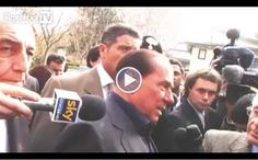 """""""La gara delle idee nel Pdl""""  Silvio Berlusconi (fonte: Repubblica.it)  Se c'è un partito in Italia in questo momento capace di tenere tutti col fiato sospeso, quello non può che essere il Popolo della libertà. Primarie si? Primarie no? Silvio c'è? O non c'è?"""
