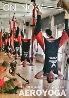 www.yogaaereodonosti.com Consulta por los centros AeroYoga® AeroPIlates® Oficiales en Euskadi -YOGA AEREO© BY RAFAEL MARTINEZ EN LA TV DE DUBAI, REPORTAJE EN LA TV INTERNACIONAL, METODO ORIGINAL AEROYOGA®-AERIAL YOGA & PILATES, DUBAI TELEVISION INTERVIEW WITH RAFAEL MARTINEZ, 