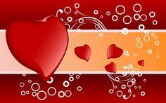 valentines-day-wallpaper-desktop-hd-backgrounds