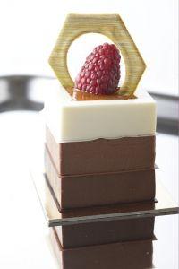 Mono Cioccolato Podium