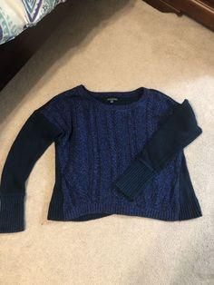 Pierre Cardin Mens New Season ¼ Zip Ribbed Collar Knitted Jumper