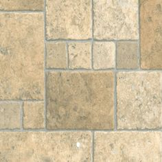 Looking for a Wow factor vinyl to compliment your home? This trendy stone effect vinyl is sure to transform your home from drab to fab! With tones of orange, beige, and browns this vinyl contributes well to most home furnishings. Featuring a non-slip R-10 rating, this vinyl can not only be used in rooms such as bathrooms and kitchens but also in all areas of your home- slippery or highly trafficked. Vinyl Flooring Uk, Stone Flooring, Wow Factor, Natural Stones, Home Furnishings, 5 Years, Bathrooms, Kitchens, Beige