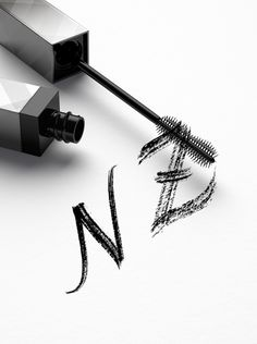 A personalised pin for NZ. Written in New Burberry Cat Lashes Mascara, the new eye-opening volume mascara that creates a cat-eye effect. Sign up now to get your own personalised Pinterest board with beauty tips, tricks and inspiration.