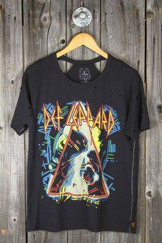 Black Sabbath Logo Music//Rock//Singer Cotton Shirt Round Neck Short Sleeve Shirt for Teen Boys and Girls Classic Fit Black